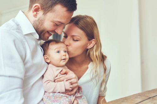 Rôle des parents : poser les limites à son enfant