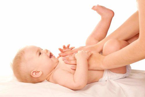 Cure thermale : une solution ludique pour maladies de peau