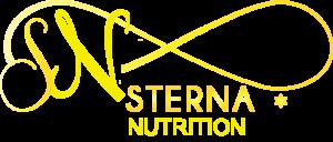 logo sterna nutrition