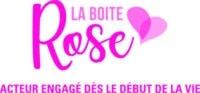 La Boite Rose, acteur engagé dès le début de la vie