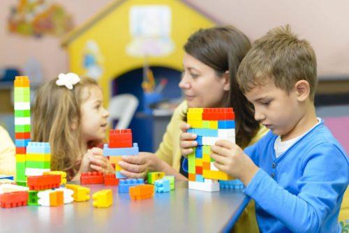 Comment aider mon enfant à gérer la séparation du matin ?