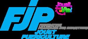 logo FJP