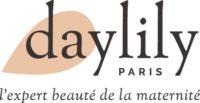 logo daylily