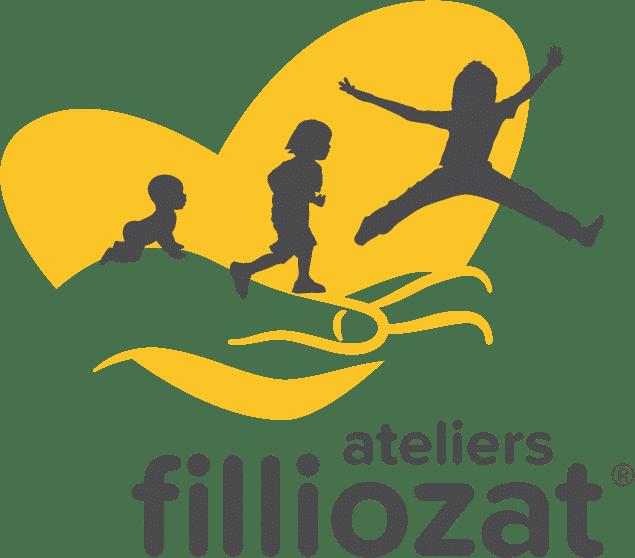Les Ateliers Filliozat