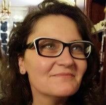 Delphine Lemoine journée pédagogique de Dole
