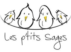 Les P'tits Sages
