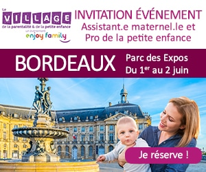 Salons Baby Bordeaux village s1 2019_300*250