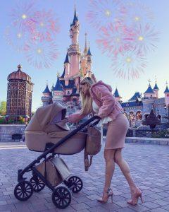 journal d'une jeune maman : cissy.dvl à disneyland paris