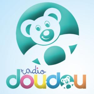 RADIO DOUDOU : LA radio pensée pour les bébés !