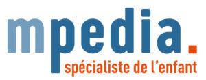 logo-mpedia
