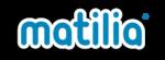 Matilia®