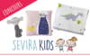 Jeu concours Sevira Kids 2019