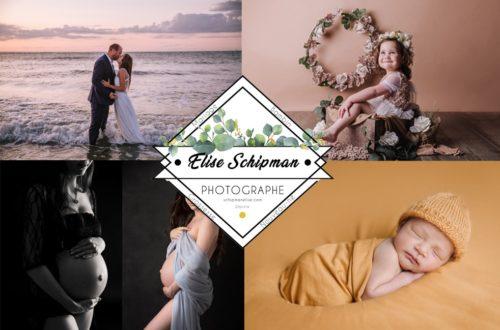 offres spéciale salon elise schipman