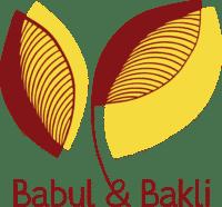 logo babul et bakli