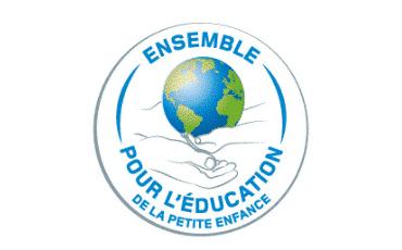 Ensemble pour l'Education de la Petite Enfance
