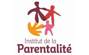 Institut de la Parentalité