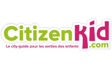 CitizenKid