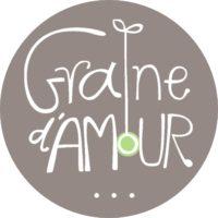 logo graine d'amour