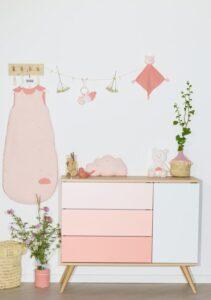 sauthon meuble pour bébé