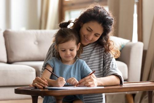 formalités d'embauche assistante maternelle