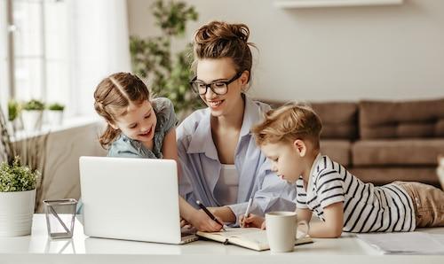 assistante maternelle : les parents ne vous paient pas