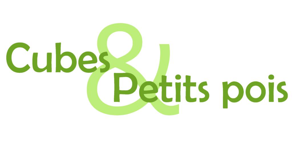 https://www.cubesetpetitspois.fr