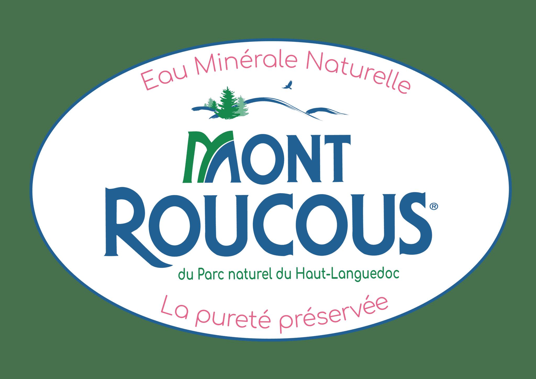 Mont Roucous
