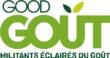 logo gout gout