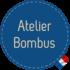Atelier Bombus