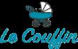 Logo Le Couffin