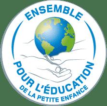LOGO-EPEPE-FR-2020
