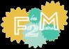 Logo fees 2 mains