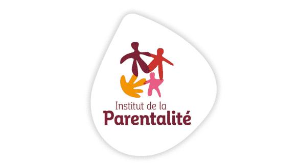 INSTITUT DE LA PARENTALITE