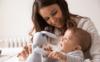 assistante maternelle : modifier son agrément