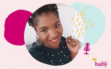 Podcast Parent : L'instinct maternel a sauvé mon fils