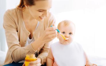 période d'adaptation assistante maternelle