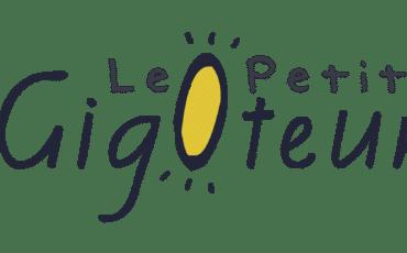 Le Petit Gigoteur