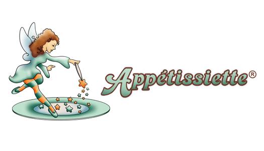 APPETISSIETTE