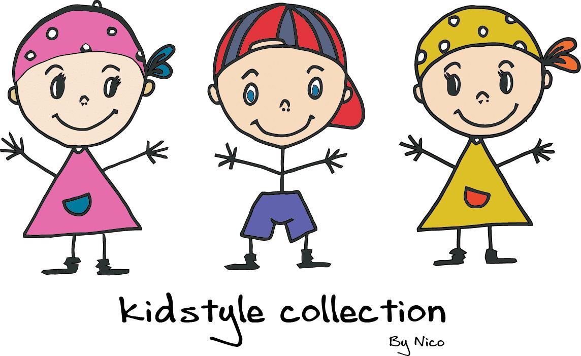 Kidstyle