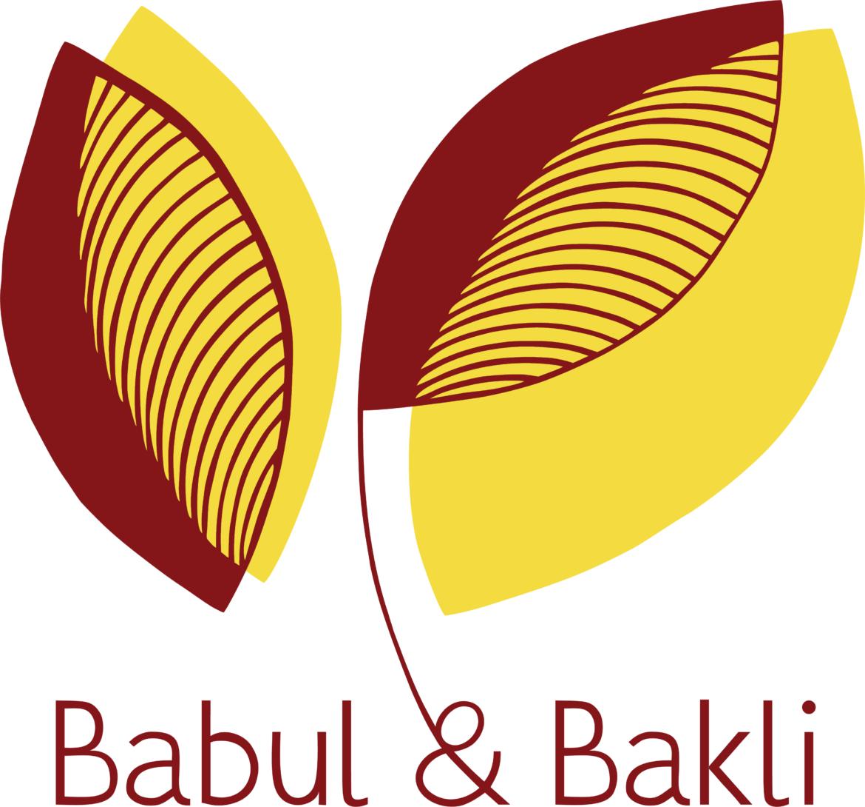 Babul et Bakli