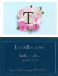 Les Belles Roses