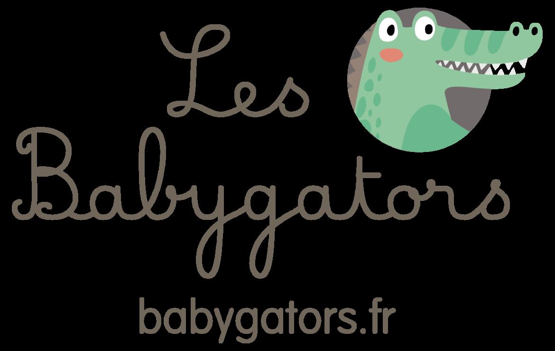 Les Babygators
