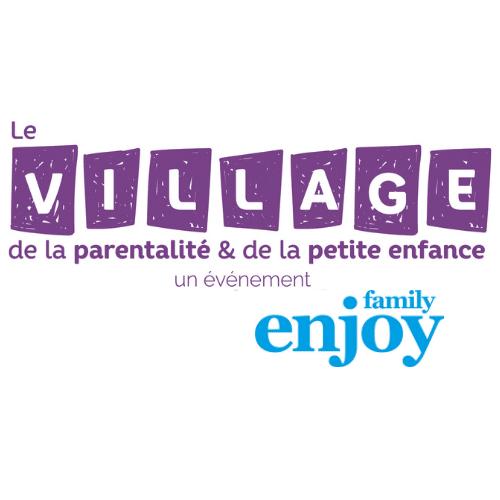 Village de la parentalité et de la petite enfance