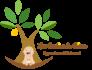 Les Ateliers du Citron